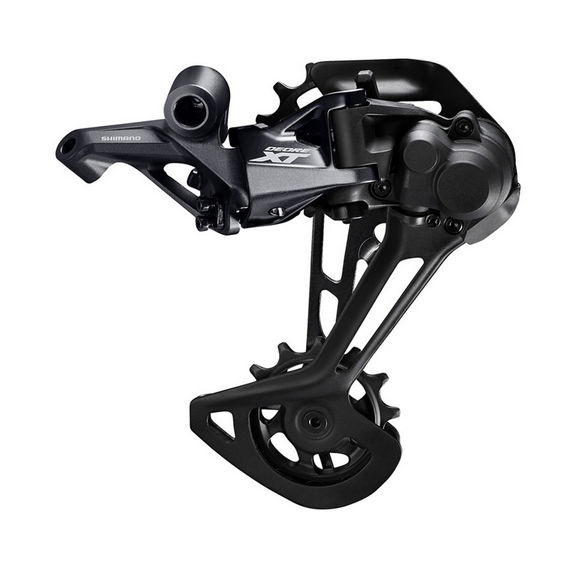 Shimano Deore XT M8100 1x12 Group