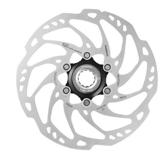 Shimano SLX M7100 1x12 Group
