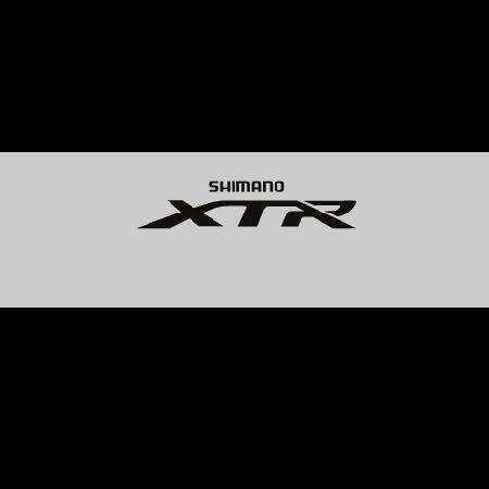 Shimano XTR M9100 1x12 Group