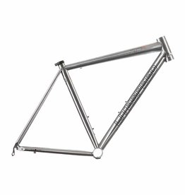 Litespeed 2019 Titanium Road Frame Price List