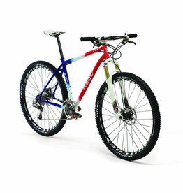 Ritchey 2018 MTB Frame Price List