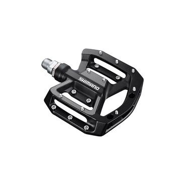 Shimano GR500 Platform Pedals