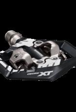 Shimano XT M8020 Trail Pedal