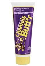 Chamois Butt'r 8 oz Tube