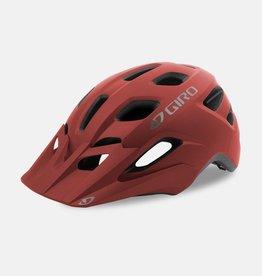 Giro Fixture Mips XX-Large Helmet