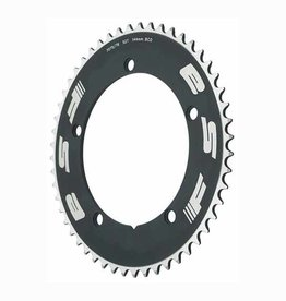 "FSA Chainring Track 144mm 1/2""x1/8"""