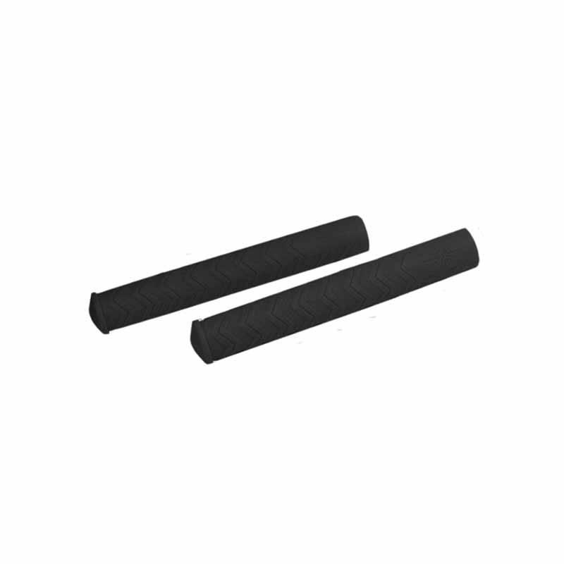 Soma Fabrications Track Grip Black