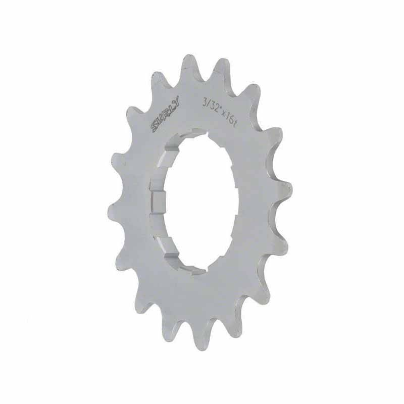 Surly Surly Single Spined Cog 3/32""
