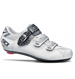 Sidi 2020 Mens Genius 7 Road Shoe