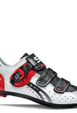 Sidi 2019 Men's Genius 7 Fit Road shoe