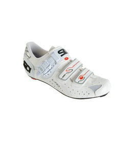 Sidi Women's Pro Carbon Road Shoe