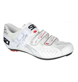 Sidi Women's Fit Road Shoe