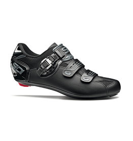 Sidi 2020 Women's Genius 7 Road Shoe