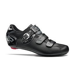 Sidi 2020 Women's Genius 7 Road Shoe