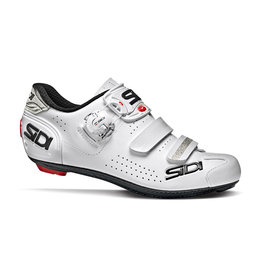 Sidi 2020 Women's Alba 2 Road Shoe