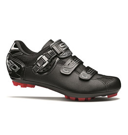 Sidi 2020 Mens Dominator 7 Mega MTB Shoe