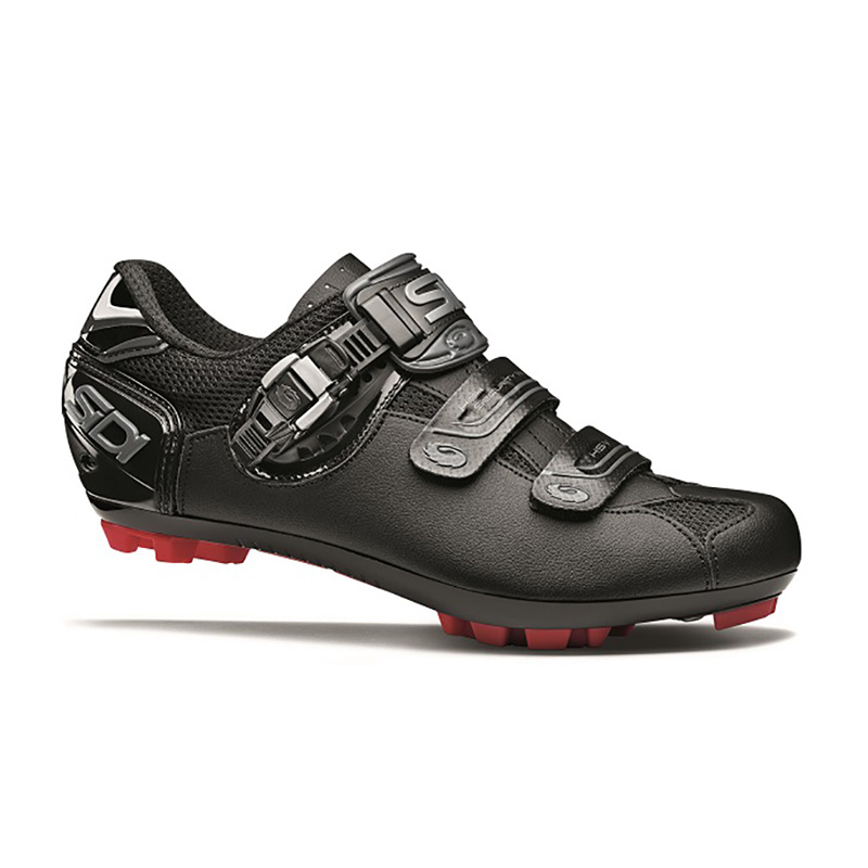 Sidi 2020 Mens Dominator 7 Mega MTB Shoe