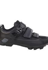 Serfas Switchback Mens MTB Shoe