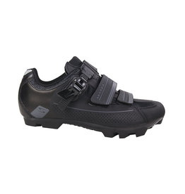 Serfas Switchback Mens MTB Shoe