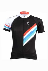 Panache Mens Super Prix Race Jersey