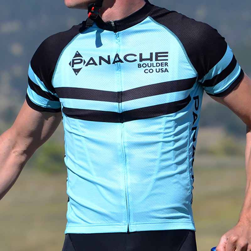 Panache Team Issue Jersey