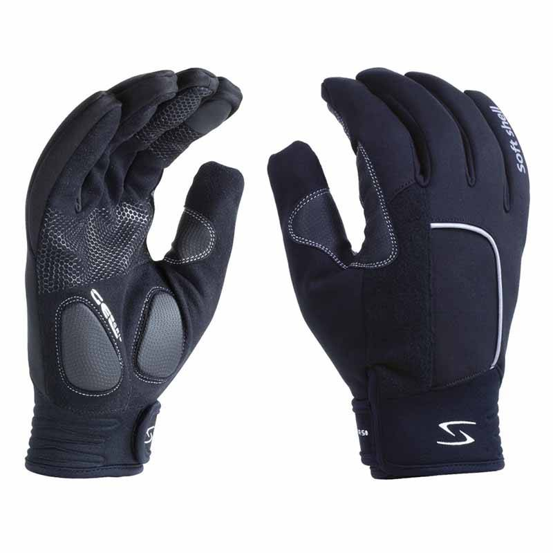 Serfas Subpolar Winter Glove