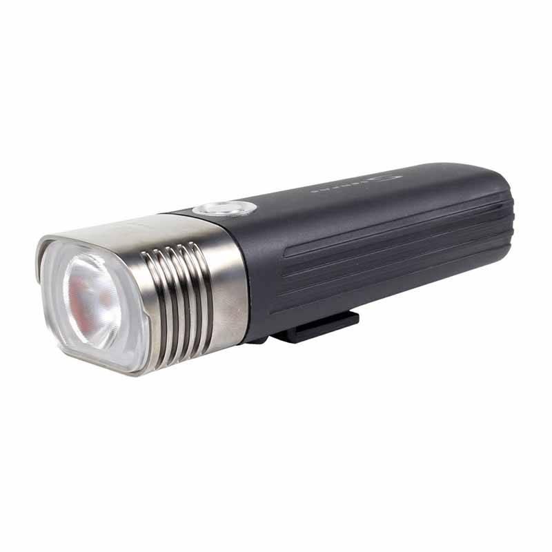 Serfas E-Lume 900 Headlight