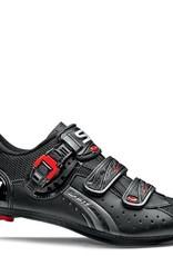 Sidi Mens Genius Fit MEGA Carbon Road Shoe