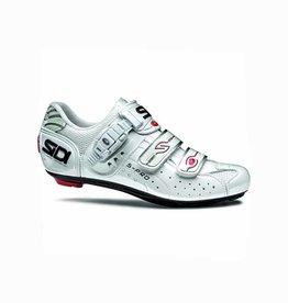 Sidi Ladies Genius 5 Road Shoe