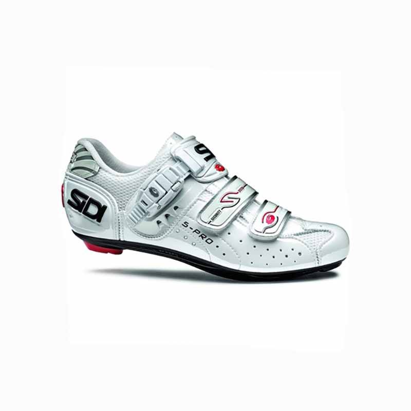 Sidi Ladies Genius 5 Road Shoe