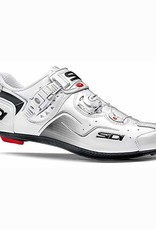 Sidi Kaos Mens Road Shoe