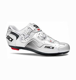 Sidi Kaos Mens Road Shoe 40.5