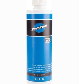 Park CB-4 Bio Chain-Brite Cleaner