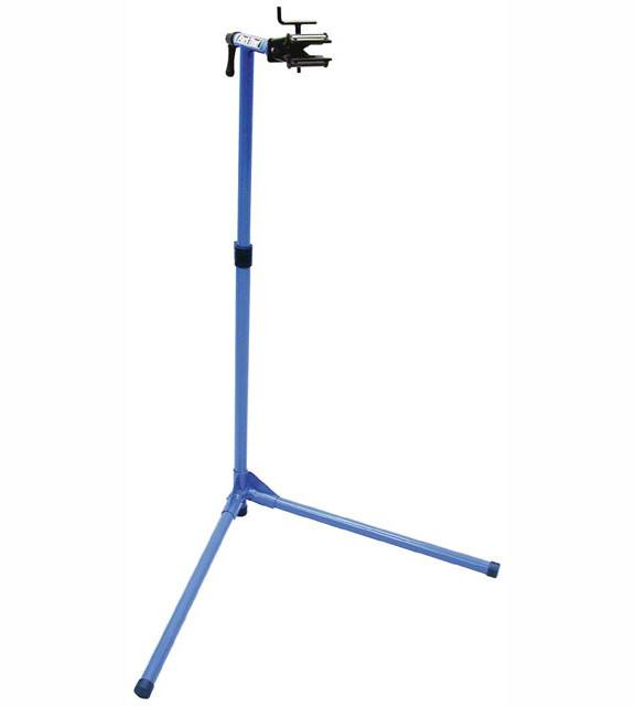 Park PCS-9 Home Mechanic Repair Stand