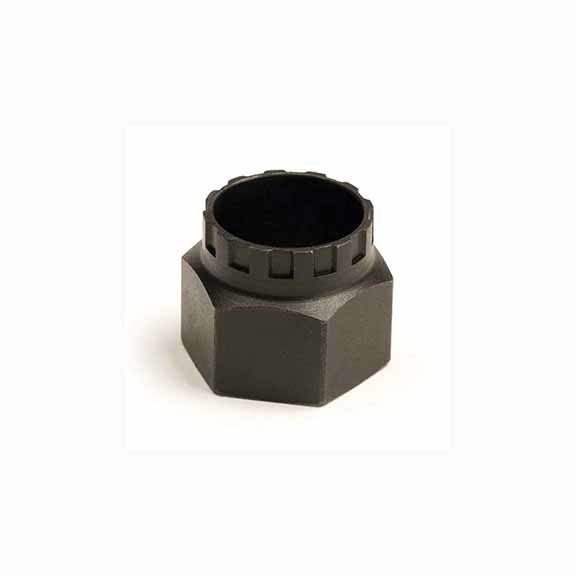 Park BBT-5/FR-11 Bottom Bracket Cassette Tool