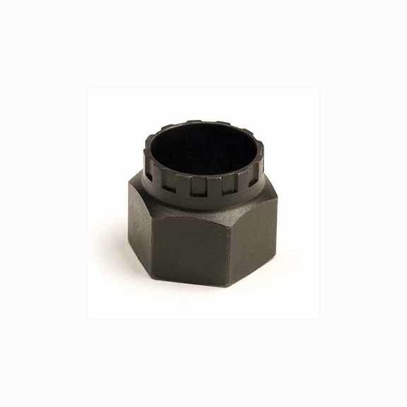 Park BBT-5/FR-11 Bottom Bracket Cassette Tool