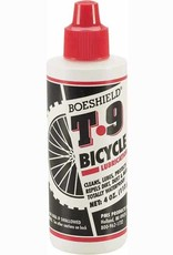 Boeshield T9 4oz Liquid