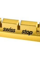 SwissStop Race Pro Yellow King  Campagnolo (4 Pads)