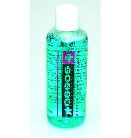 Assos Active Wear Cleanser 300ml Bottle