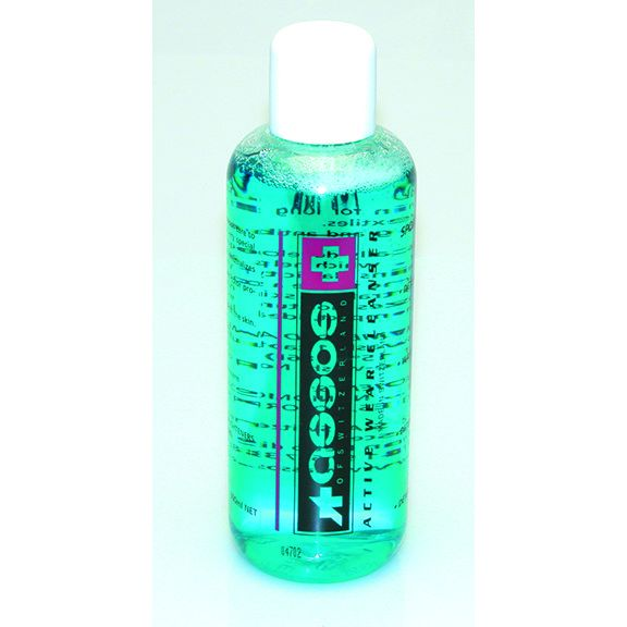 Assos Active Wear Cleanser 300ml Bottle