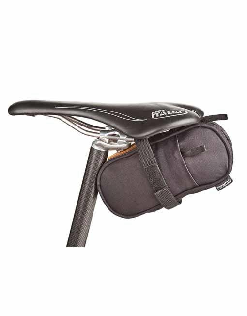 Arundel Tubi Seat Bag