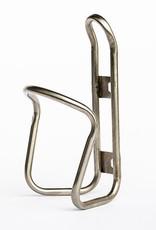 King Cage Titanium Standard