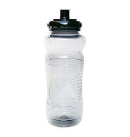 Soma Fabrications Polypro Clear H20 Bottle 22oz