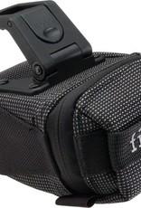 Fizik Small Seat Bag
