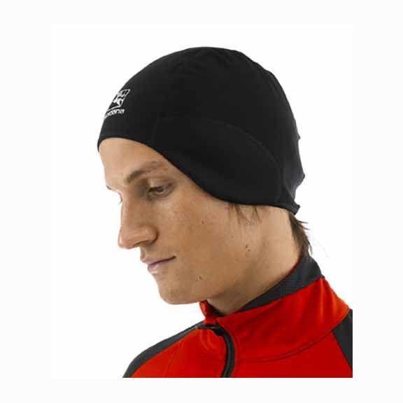 Giordana Skull Cap w/Ear Cover