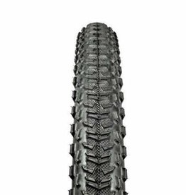Geax Mezcal Tire 29x2.1 Black Folding