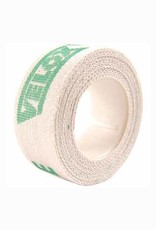 Velox 16mm Cloth Rim Tape
