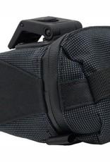 Fizik Medium Seat Bag