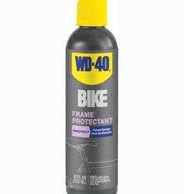 WD-40 Bike Frame Protectant 8oz