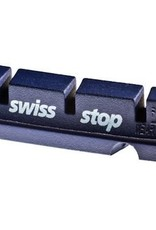 SwissStop BXP Flash Pro Shimanno/Sram Pads (4 pads)